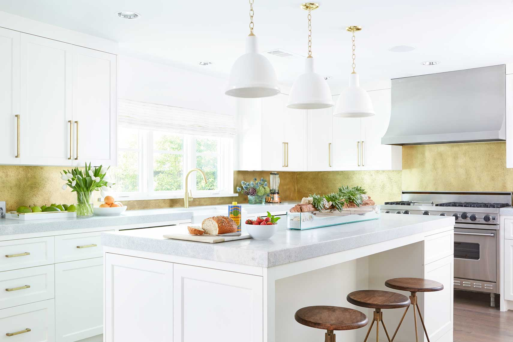 042616_4425Arcady_Interiors_010_kitchen