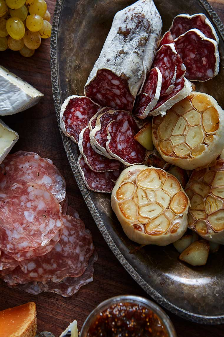 0_092717_FWMag_charcuterie_3061