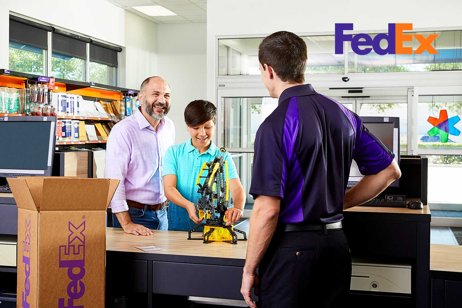 Broussard_FedEx_FXO_059-copy