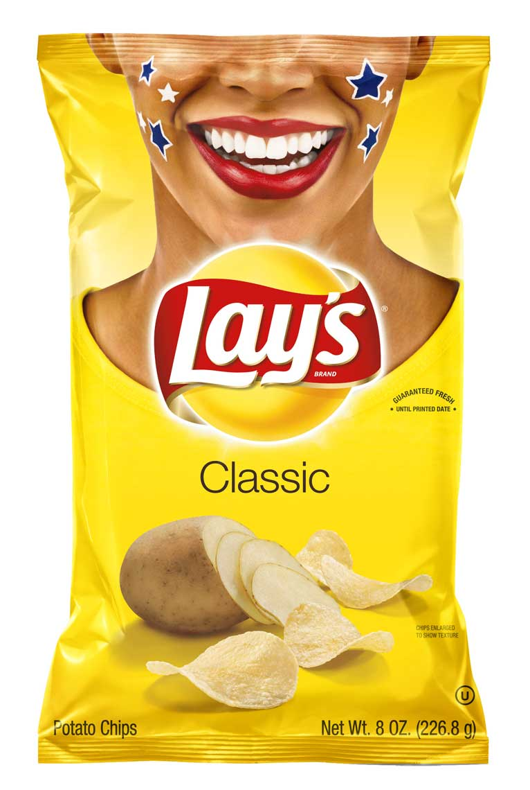 Lays_ChipBag_XL_Kroger_Female_Cheeky_b