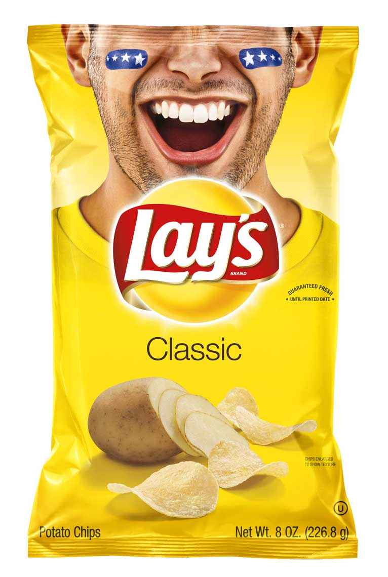 Lays_ChipBag_XL_Kroger_Male_Cheeky_g